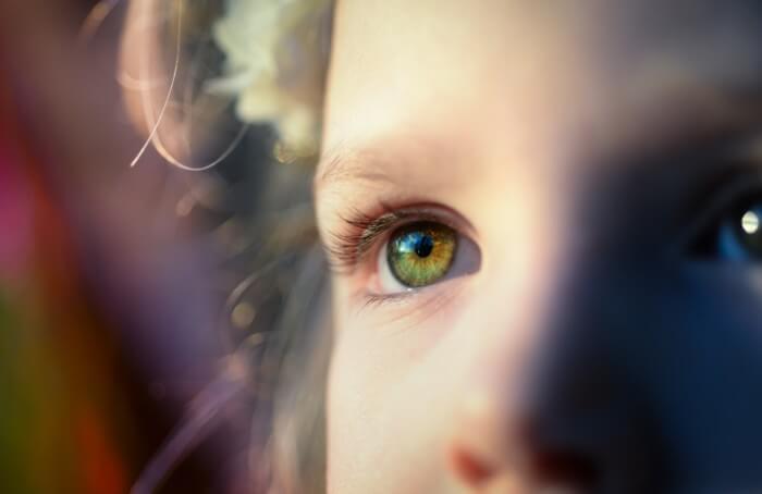 「子供のため」は毒親の卑怯な罠