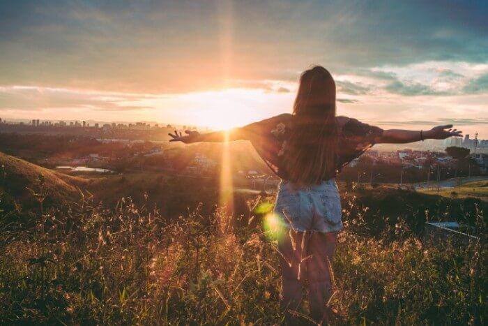 毒親から別居するためのヒント