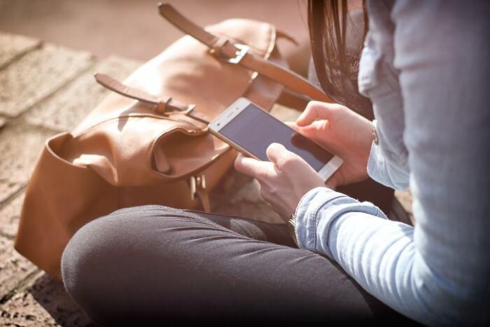 毒親の電話が怖いときの対処法