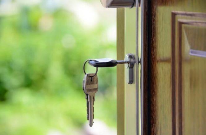 プライバシーを守らない毒親への対処法